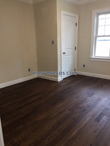 Roxbury, Boston, MA - 3 Beds, 1 Bath - $2,475 - ID#3818660