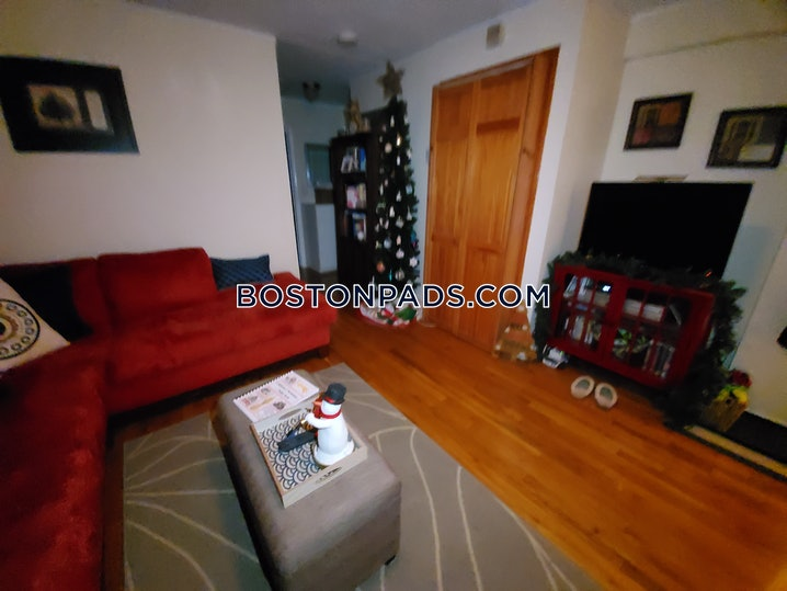 Boston - Jamaica Plain - Jamaica Pond/pondside - 2 Beds, 1 Bath - $1,950
