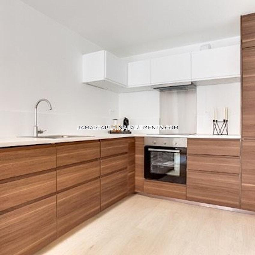Jamaica Plain Apartment For Rent 2 Bedrooms 1 Bath Boston