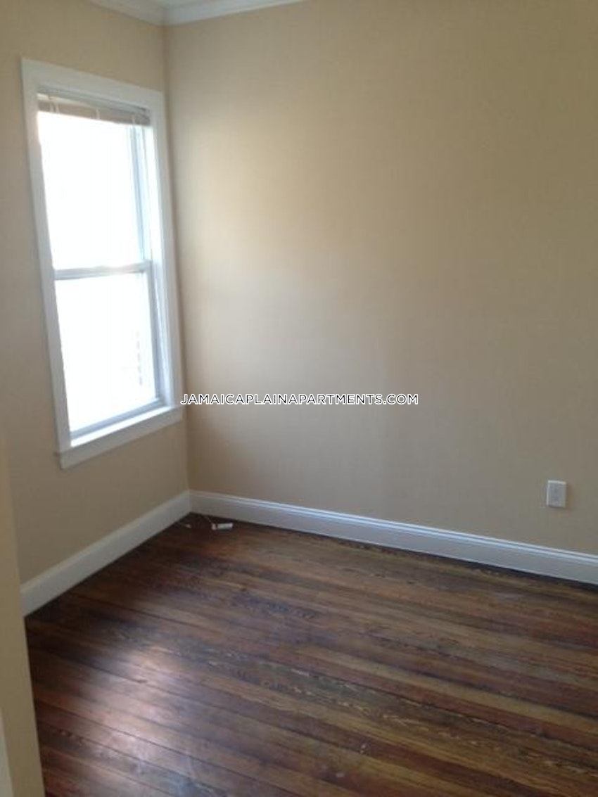 BOSTON - JAMAICA PLAIN - STONY BROOK - 3 Beds, 1 Bath - Image 6