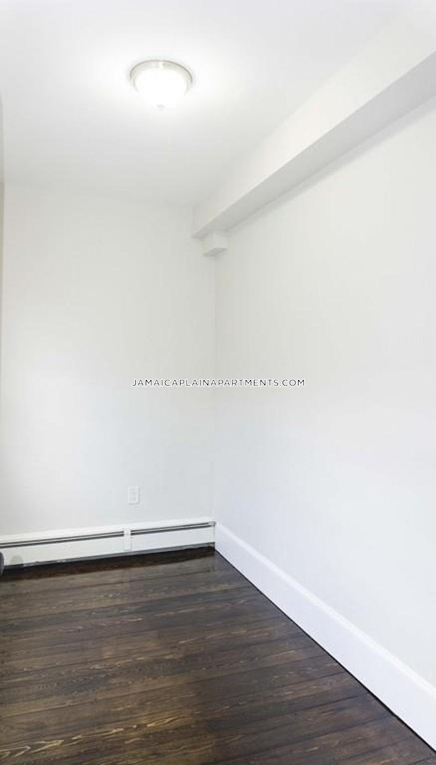 BOSTON - JAMAICA PLAIN - STONY BROOK - 1 Bed, 1 Bath - Image 4