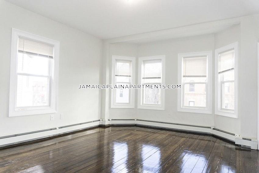 BOSTON - JAMAICA PLAIN - STONY BROOK - 1 Bed, 1 Bath - Image 2