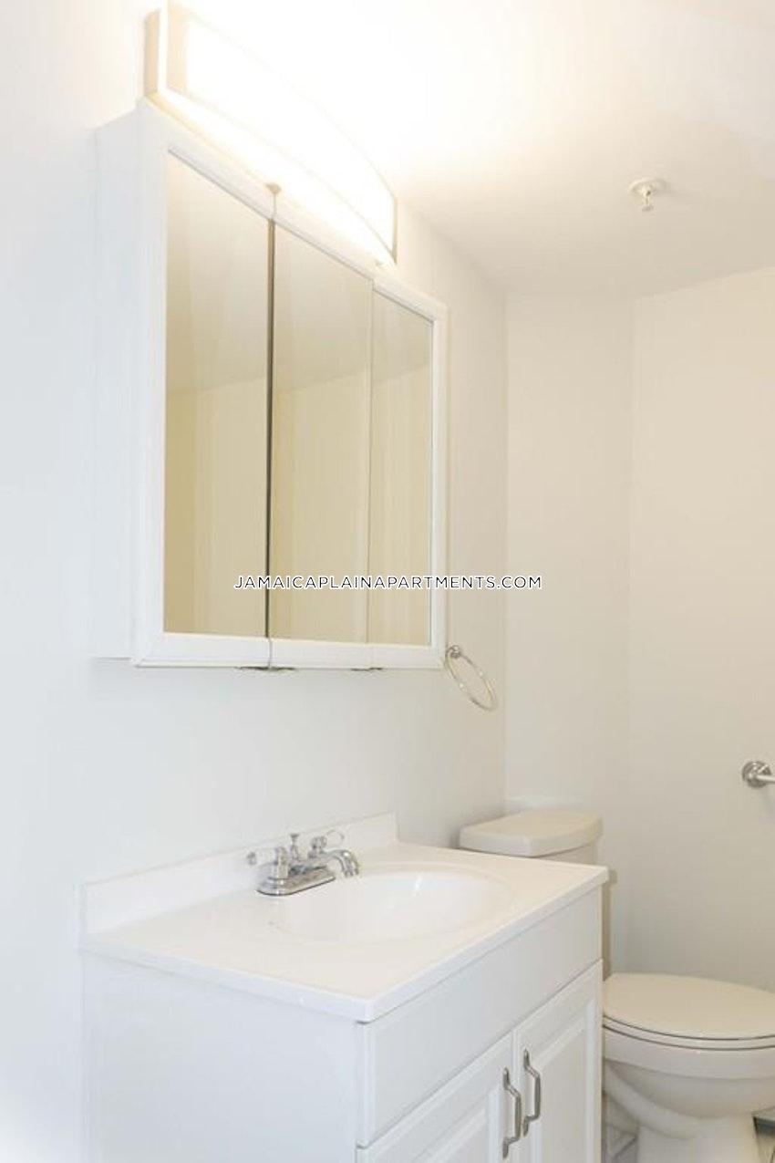 BOSTON - JAMAICA PLAIN - STONY BROOK - 1 Bed, 1 Bath - Image 5