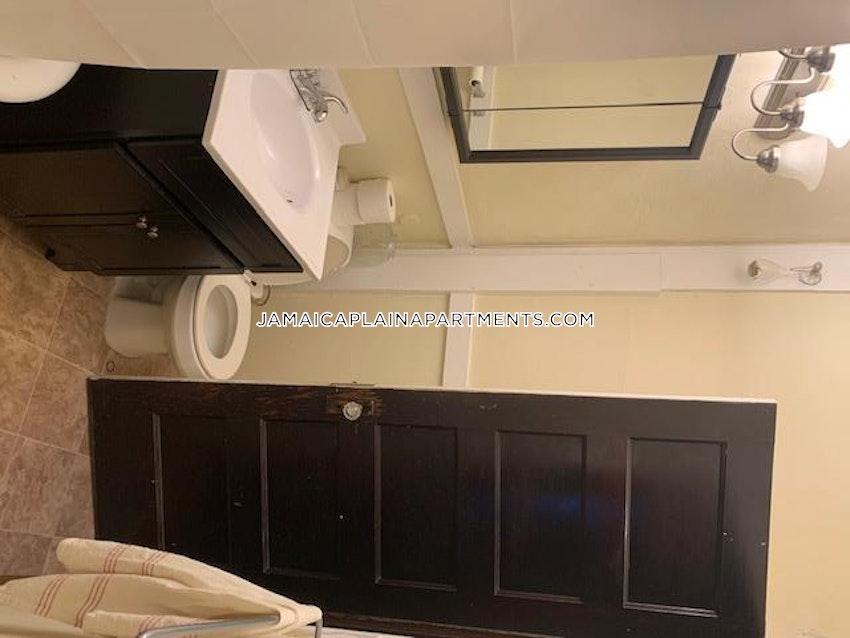 BOSTON - JAMAICA PLAIN - STONY BROOK - 3 Beds, 1 Bath - Image 8