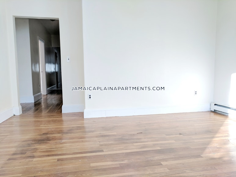 Apartments For Rent Stony Plain