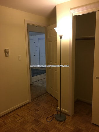 Jamaica Plain Apartment for rent 2 Bedrooms 1 Bath Boston - $2,300