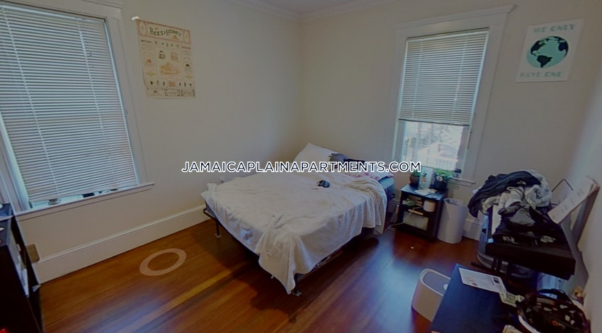 BOSTON - JAMAICA PLAIN - STONY BROOK - 4 Beds, 2 Baths - Image 32