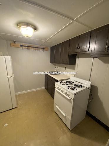 North End, Boston, MA - 1 Bed, 1 Bath - $1,875 - ID#3819594
