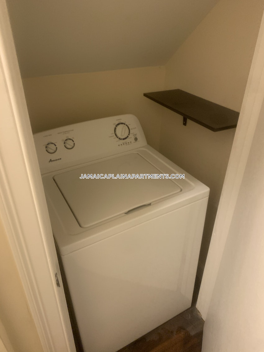 BOSTON - JAMAICA PLAIN - STONY BROOK - 3 Beds, 1 Bath - Image 16