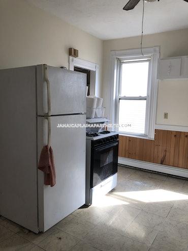 Forest Hills - Jamaica Plain, Boston, MA - 2 Beds, 2 Baths - $2,300 - ID#3822199