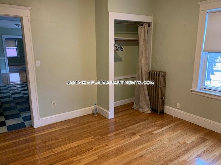 Boston - Jamaica Plain - Stony Brook - 2 Beds, 1 Bath - $2,500