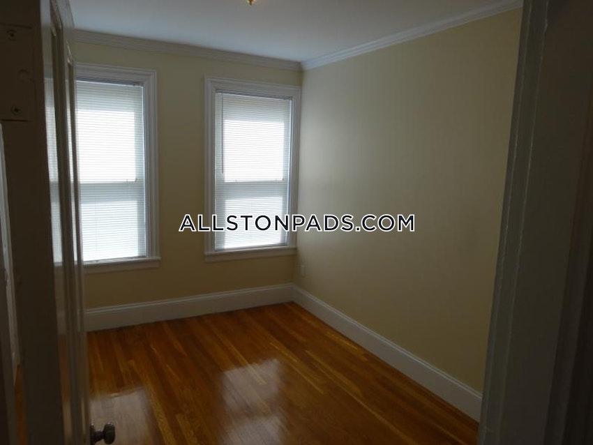 BOSTON - LOWER ALLSTON - 4 Beds, 2 Baths - Image 5