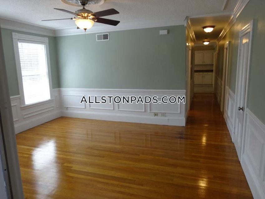 BOSTON - LOWER ALLSTON - 4 Beds, 2 Baths - Image 4