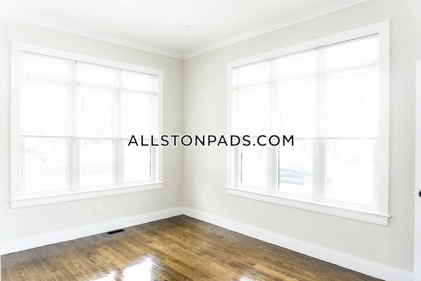 BOSTON - LOWER ALLSTON - 3 Beds, 2 Baths - Image 7