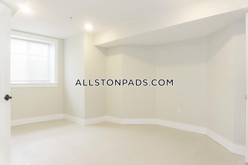 BOSTON - LOWER ALLSTON - 3 Beds, 2 Baths - Image 5