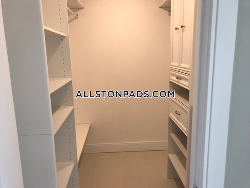 BOSTON - LOWER ALLSTON - 3 Beds, 2 Baths - Image 8