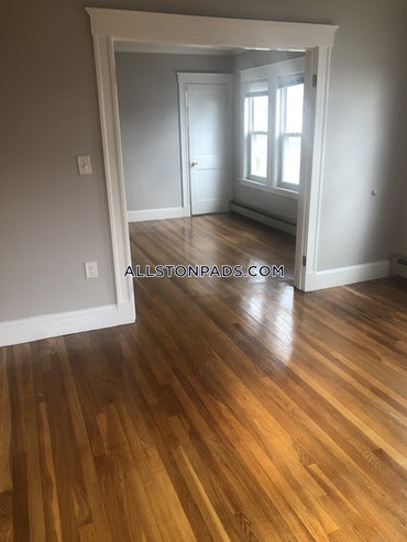 South End, Boston, MA - 2 Beds, 1 Bath - $2,500 - ID#3819032