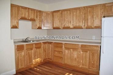 Lower Allston, Boston, MA - 2 Beds, 1 Bath - $2,600 - ID#3825124