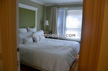 Washington St./ Allston St. - Brighton, Boston, MA - 2 Beds, 1 Bath - $2,300 - ID#3822548