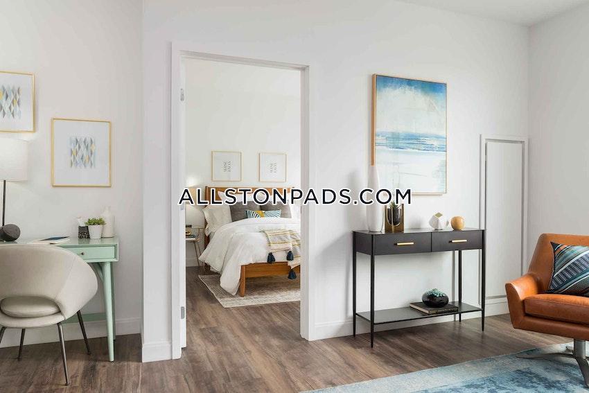 BOSTON - LOWER ALLSTON - Studio , 1 Bath - Image 10