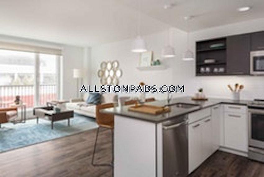 BOSTON - LOWER ALLSTON - 2 Beds, 2 Baths - Image 8