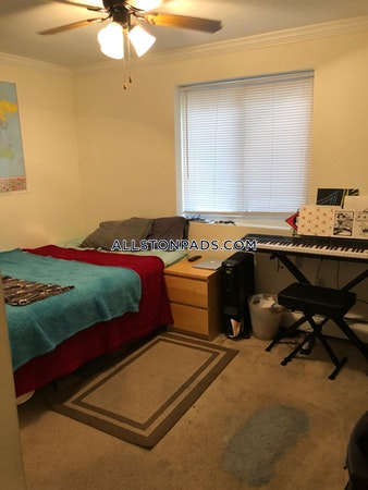 Lower Allston Wonderful 2 bed 1 bath in Lower Allston Boston - $2,200