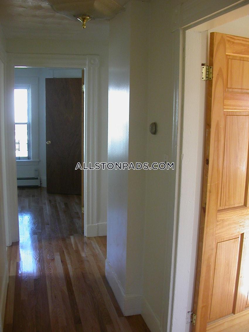 BOSTON - LOWER ALLSTON - 6 Beds, 2.5 Baths - Image 7