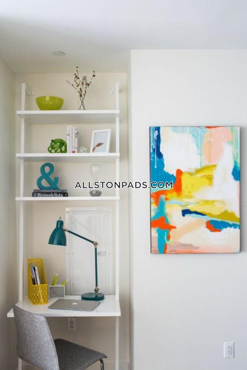 BOSTON - LOWER ALLSTON - Studio , 1 Bath - Image 2