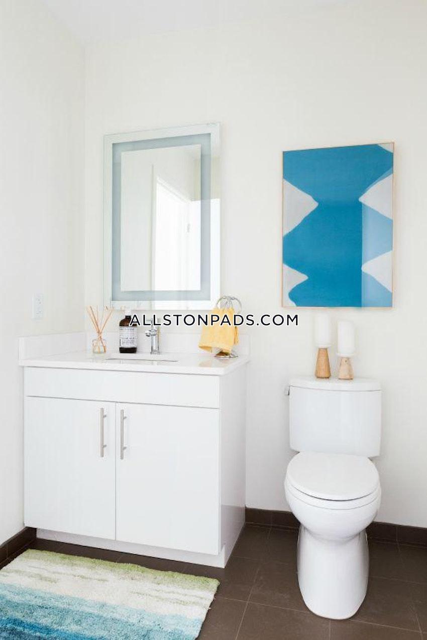 BOSTON - LOWER ALLSTON - 1 Bed, 1 Bath - Image 5