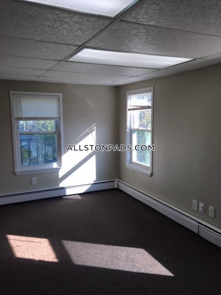 Boston - Lower Allston - 1 Bed, 1 Bath - $1,700