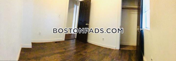 Boston - Mattapan - 5 Beds, 1 Bath - $3,000