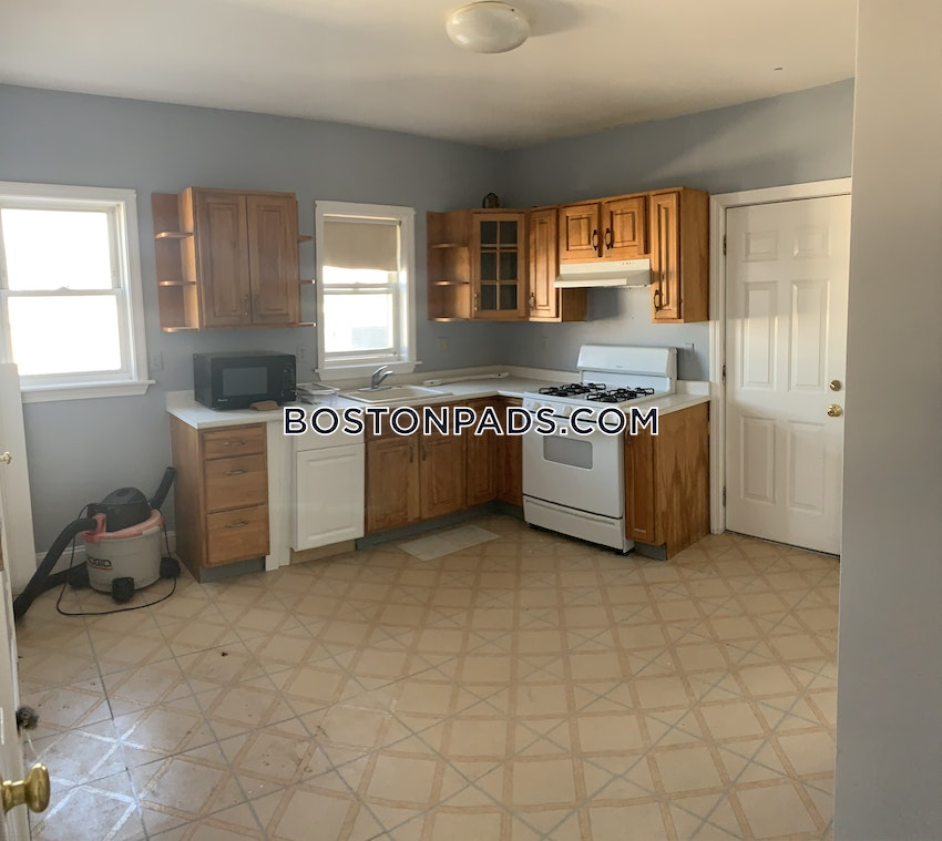 BOSTON - MATTAPAN - 3 Beds, 1 Bath - Image 3