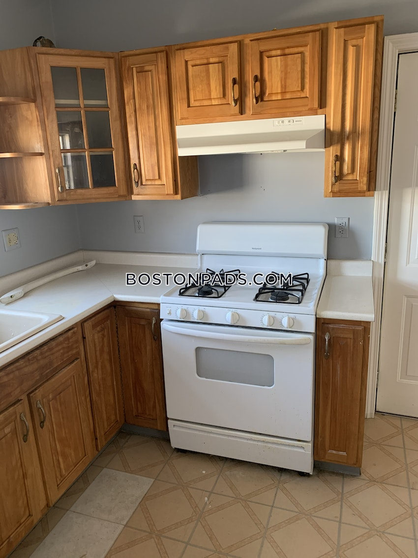 BOSTON - MATTAPAN - 3 Beds, 1 Bath - Image 5