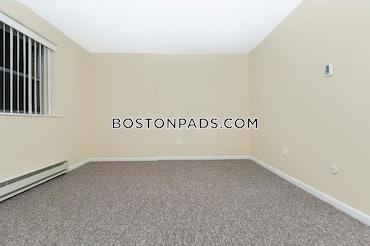 Mattapan, Boston, MA - 1 Bed, 1 Bath - $1,900 - ID#508225