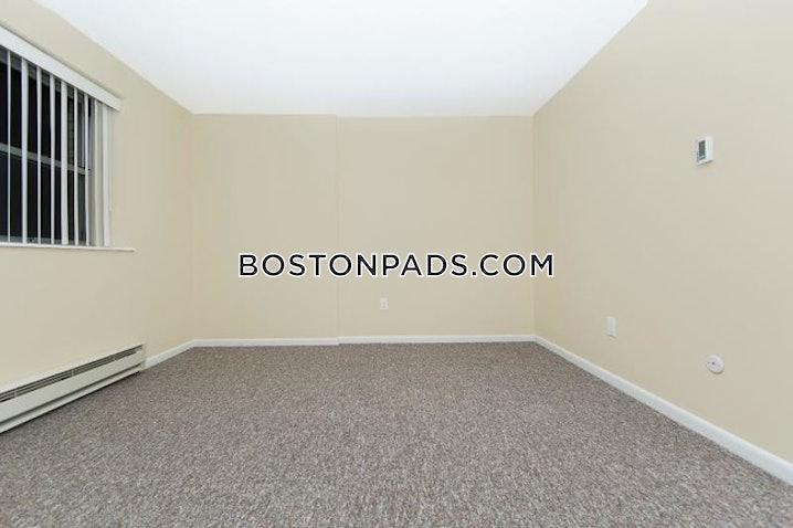 Boston - Mattapan - 2 Beds, 1 Bath - $1,800