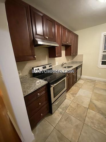 Mattapan, Boston, MA - 3 Beds, 1 Bath - $2,350 - ID#3734400