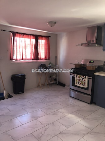 Mattapan Apartment for rent 2 Bedrooms 1 Bath Boston - $2,000