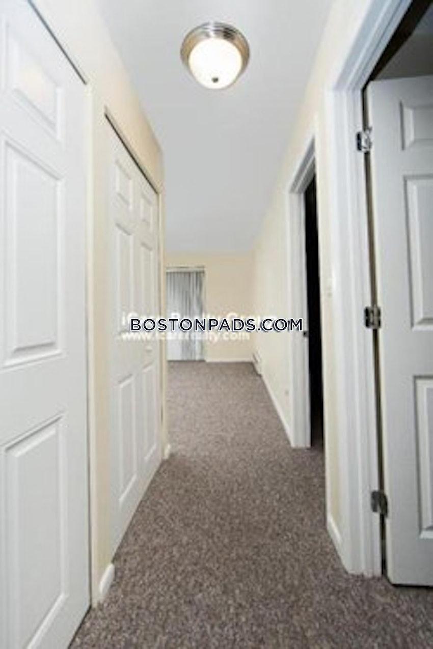 BOSTON - MATTAPAN - 1 Bed, 1 Bath - Image 4