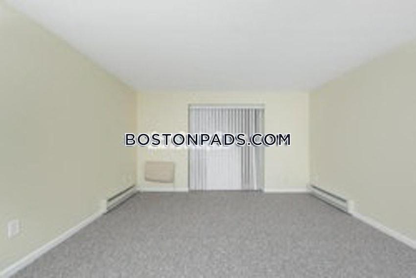 BOSTON - MATTAPAN - 1 Bed, 1 Bath - Image 2