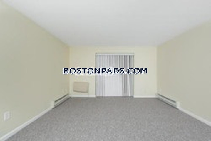 Boston - Mattapan - 1 Bed, 1 Bath - $1,750