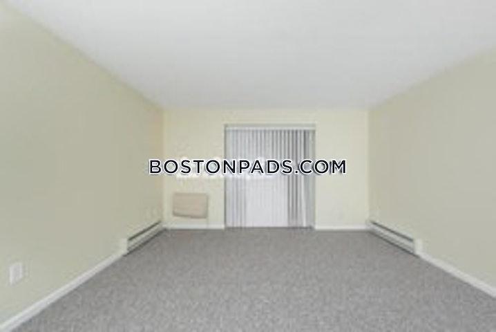 Boston - Mattapan - 1 Bed, 1 Bath - $1,750