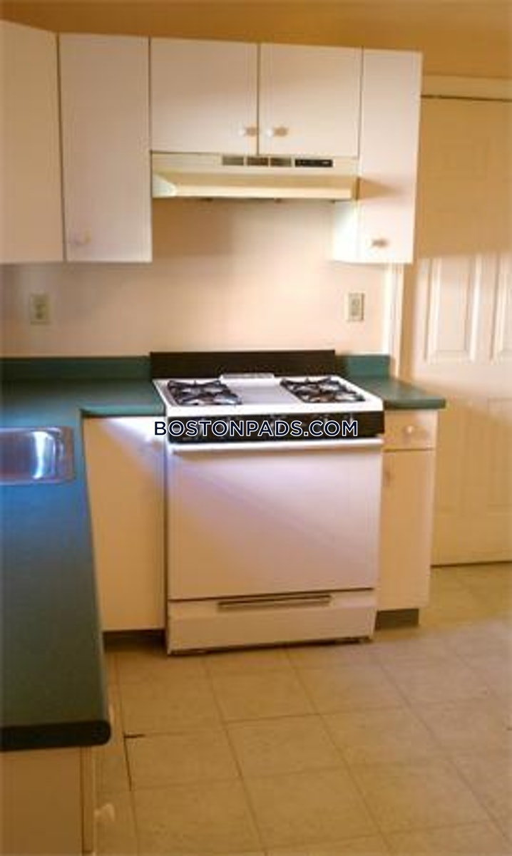 Boston - Mattapan - 3 Beds, 1 Bath - $2,500