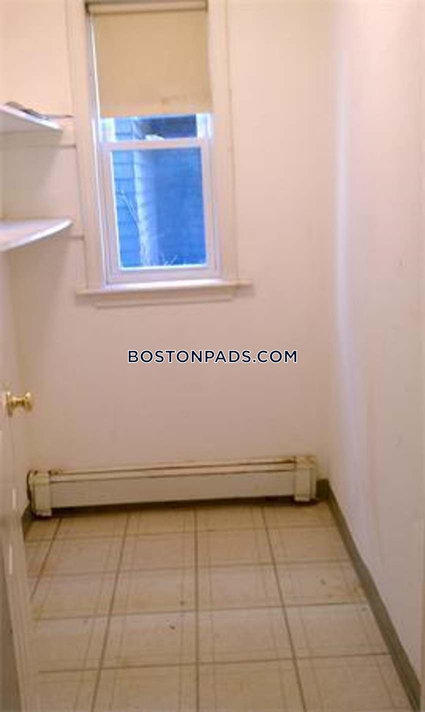BOSTON - MATTAPAN - 3 Beds, 1 Bath - Image 9