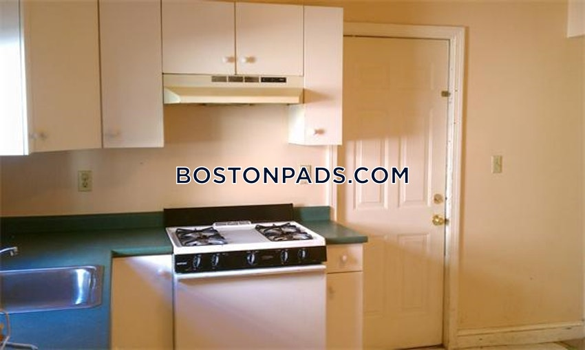 BOSTON - MATTAPAN - 3 Beds, 1 Bath - Image 2