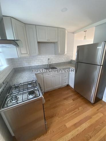 Mattapan, Boston, MA - 2 Beds, 1 Bath - $1,800 - ID#601059