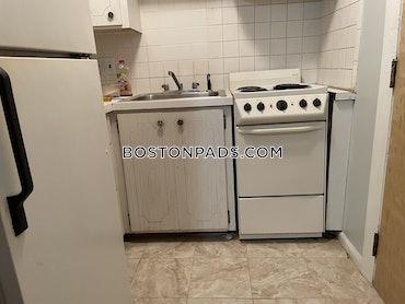 Mattapan, Boston, MA - 1 Bed, 1 Bath - $1,900 - ID#3820409