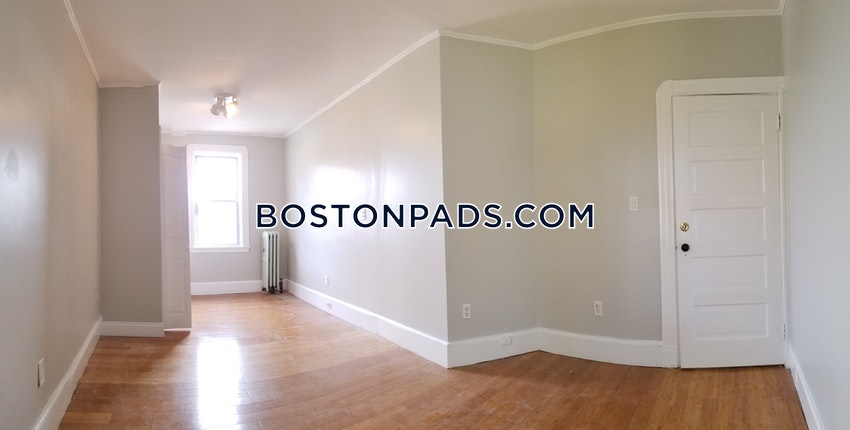 BOSTON - HYDE PARK - 3 Beds, 1 Bath - Image 9