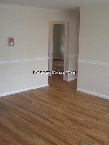 Mattapan, Boston, MA - 1 Bed, 1 Bath - $2,200 - ID#604751