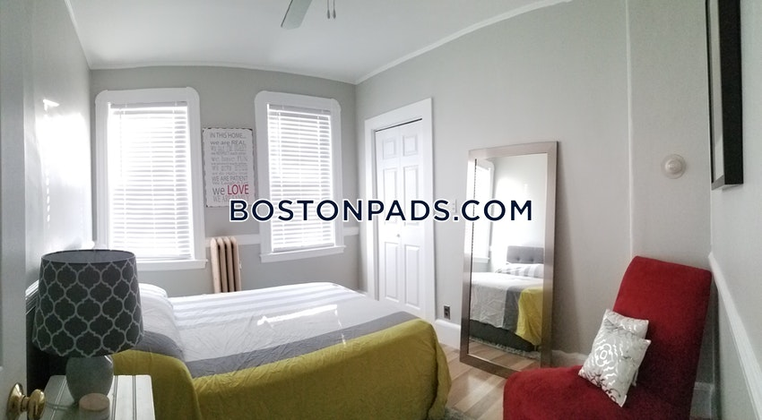 BOSTON - HYDE PARK - 3 Beds, 1 Bath - Image 7