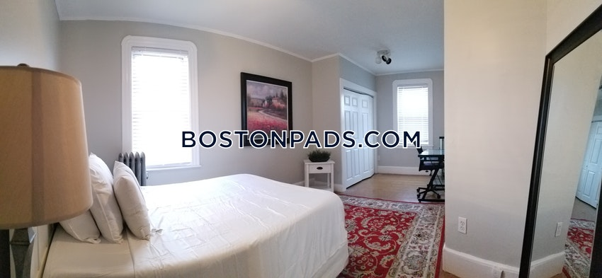 BOSTON - HYDE PARK - 3 Beds, 1 Bath - Image 5